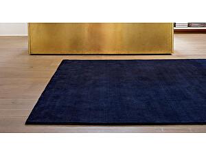 Купить коврик Massimo Earth Bamboo VB