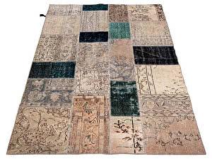 Купить коврик Massimo Vintage Antique Multi