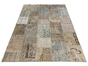 Купить коврик Massimo Vintage Antique