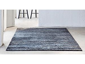 Купить коврик Massimo Tribeca Black