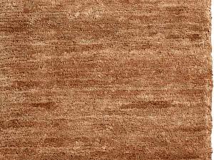 Купить коврик Massimo Tribeca Natural