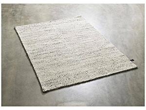 Купить коврик Massimo Bubbles Grey 240
