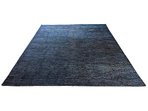 Купить коврик Massimo Silk Blue 300