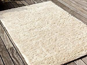 Купить коврик Massimo Rya Cream