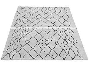 Купить коврик Massimo Marrakesh