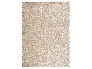 Купить коврик Now's Home Australe 350