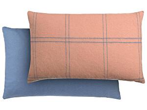 Купить подушку Elvang Latitude Sorbet
