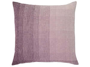 Купить подушку Elvang Horizon Passion