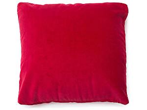 Купить подушку Blanc des Vosges Pacha Bourgogne