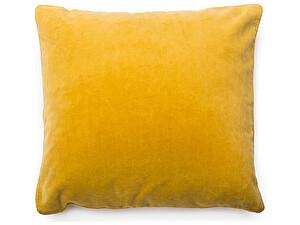 Купить подушку Blanc des Vosges Pacha Cuivre