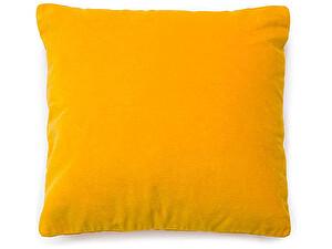 Купить подушку Blanc des Vosges Pacha Curry