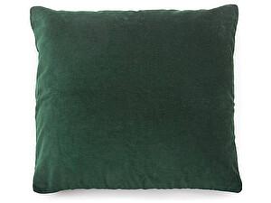 Купить подушку Blanc des Vosges Pacha Sapin
