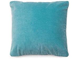Купить подушку Blanc des Vosges Pacha Celadon