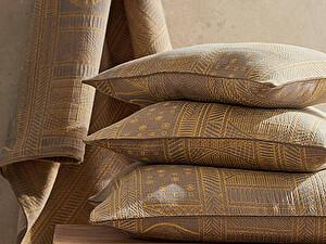Купить подушку Blanc des Vosges