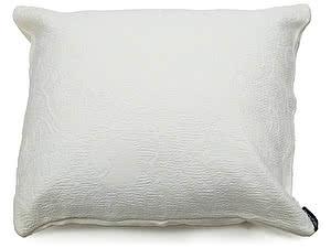 Купить подушку Blanc des Vosges Kerala Nougat