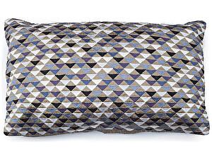 Купить подушку Blanc des Vosges Coctail Acier