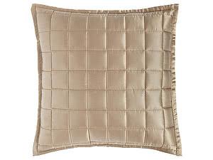 Купить подушку Gingerlily Parker Sand