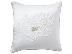 Купить подушку Gingerlily Peony