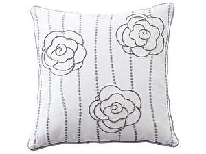 Купить подушку Gingerlily Camelia