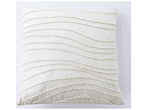Купить подушку Gingerlily Pearls