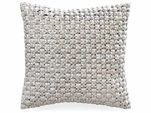 Купить подушку Gingerlily Cube
