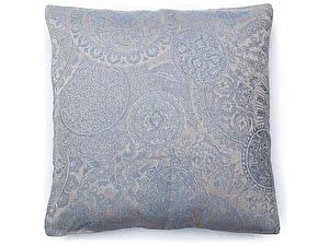 Купить подушку Leitner LEI 265 48 40