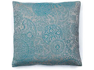 Купить подушку Leitner LEI 265 65 40