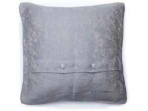 Купить подушку Leitner LEI 258 82 40