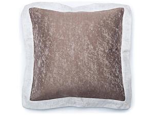 Купить подушку Leitner LEI 258 7770 40