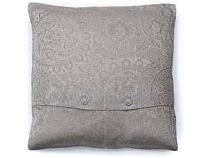 Купить подушку Leitner LEI 265 82 40