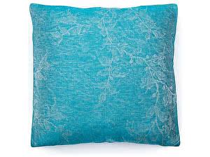 Купить подушку Leitner LEI 151 65 40