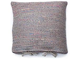 Купить подушку Leitner LEI 155 91 40