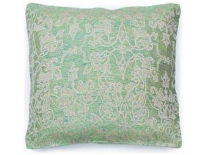Купить подушку Leitner LEI 30 67 40
