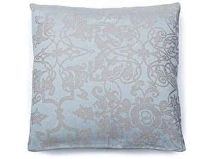 Купить подушку Leitner LEI 136 41 40