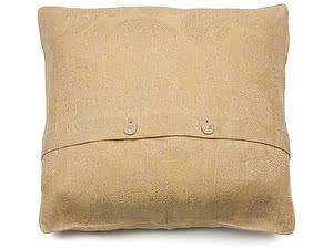 Купить подушку Leitner LEI 2