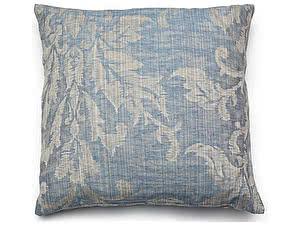 Купить подушку Leitner LEI 4