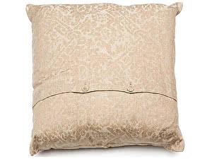 Купить подушку Leitner LEI 5
