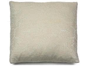 Купить подушку Leitner LEI 7
