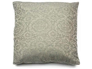 Купить подушку Leitner LEI 8