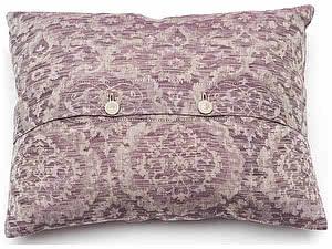 Купить подушку Leitner LEI 9