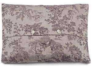 Купить подушку Leitner LEI 10