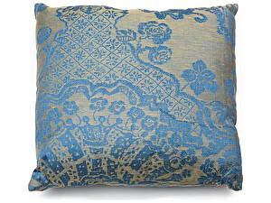 Купить подушку Leitner LEI 11