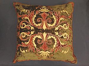 Купить подушку Atelier Textiles AT3