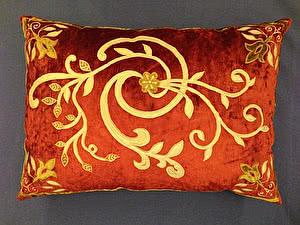 Купить подушку Atelier Textiles AT4