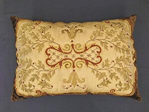 Купить подушку Atelier Textiles AT5