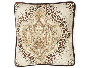 Купить подушку Edinburgh Weavers EW1