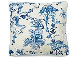 Купить подушку Edinburgh Weavers EW3