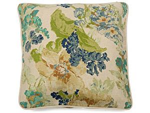 Купить подушку Edinburgh Weavers EW4