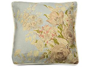 Купить подушку Edinburgh Weavers EW5