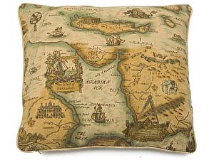 Купить подушку Edinburgh Weavers EW6